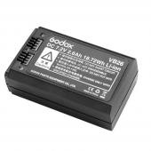 Литиево-полимерна батерия VB26 за GODOX V1
