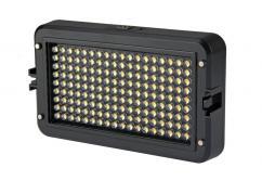 Диодно осветление Viltrox VL-162T Bi-Color