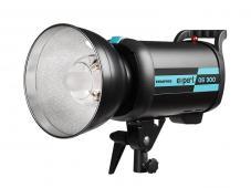 Студийна светкавица Dynaphos Expert QS-300