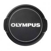 Капачка за обектив Olympus LC-40.5