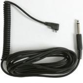 Синхрoнизиращ кабел Bowens (4m)