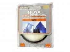 Филтър Hoya HMC UV(C) (PHL) 40.5mm