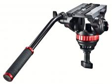 Видеоглава Manfrotto MVH502A