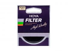 Филтър Hoya Infrared R72 62mm