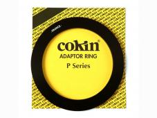 Адаптер-пръстен Cokin P series 58mm (P458)