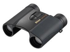 Бинокъл Nikon Sportstar EX 8x25DCF Charcoal Grey