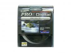 Филтър Kenko PRO1D PRO ND4 (W) 62mm