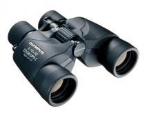 Бинокъл Olympus 8-16x40 Zoom DPS I
