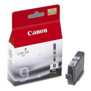 Мастилница Canon PGI-9PBK (Photo Black)
