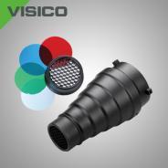Неоптичен спот Visico SN-303