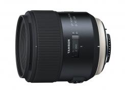 Обектив Tamron SP 45mm F/1.8 Di VC USD за Nikon + подарък UV филтър Rodenstock Digital Pro