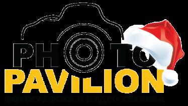 Photopavilion - фотографска и видео техника за любители и професионалисти